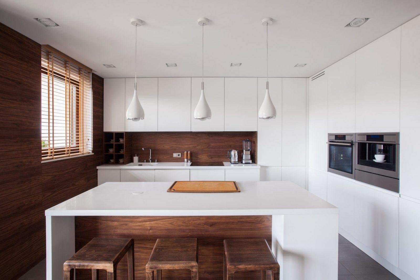 Custom Kitchens Ottawa