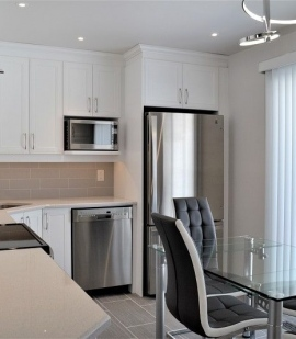 Nepean-Kitchen_1