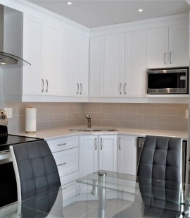 Nepean-Kitchen_2