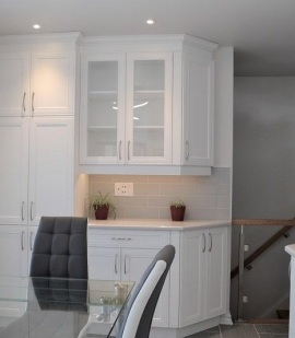 Nepean-Kitchen_3
