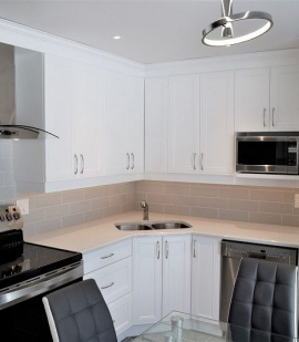 Nepean-Kitchen_4