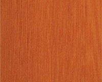 mahogany-200-280