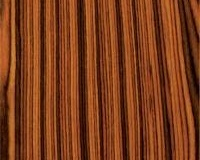 rosewood-200-280