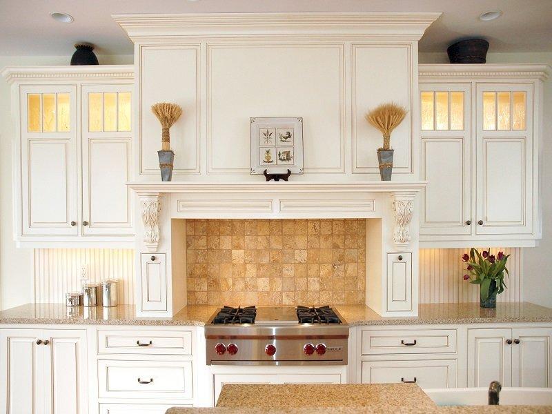 Custom Kitchen Cabinets Ottawa Kitchen Design Ottawa